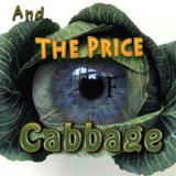 And The Price Of Cabbage (Episode 7)