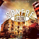Spinfire Radio 11/20/2011