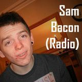 SBR - Episode 1 (Including Deadmau5, Gorillaz, Foster the People and more)