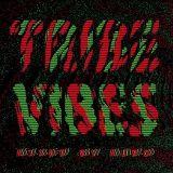 DJ Muro Tribe Vibes