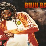 The Very Best Of Buju Banton(Reggae) Mixtape By Dj Influence