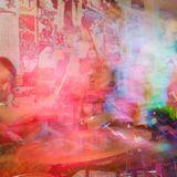 dj Voloha - Mamant Dub (live 30.01.2015)