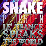 Le' Trance Speaks The World [Tribute To The Vocals] Episode #2
