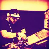 Genuine R&b By Dj DELOR No'11 (Old School vol2)