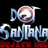 DJ Santana - Dance music sesion 2