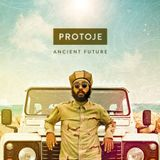 Pull Up! Reggae Radioshow 24. March 2015 (Protoje Special)