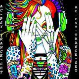 AC- Psy Trance Set.Ep.242▶♫(-21-)