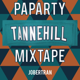 PAPARTY TANEHILL MIXTAPE
