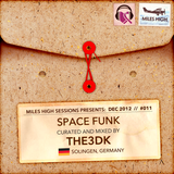 011 - Space Mix - THE3DK