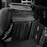 Small Fleamarket 33 RPM #6