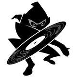 NTS Ninja Tune Takeover: Luke Vibert - 26th September 2013