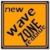 NEW WAVE ZONE
