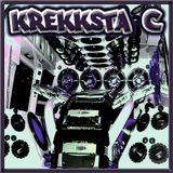Krekksta  C - Bassline Skankin It (2013)