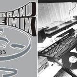 In The Mix 1983-08-13 - Ben Liebrand