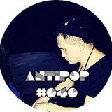 Tarbeat - AntiPOP №040 (10.01.14) Di.FM