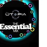 Essential Mix by Utopia