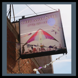 Chicago Kite (Side A)