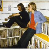 Radio Caroline - 16 september 1979 - Johan Visser - 19-toen-show (13u00 - 14u00)
