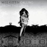 Miss Kittin (Nobodys Bizzness) @ Laura Leishman Project, Le Mouv - Paris (31.05.2013)
