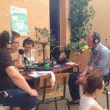Le groupe Up, les chèques déjeuners sont solidaires, de Mulhouse à Marrakech