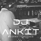 R&B Mix  2017 - DJ Ankit