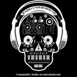 Radio Underground #49
