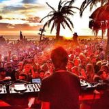 Hernan Cattaneo - Episode 294- Live at the Beach, Woodstock69, Netherlands