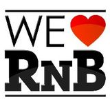 R&B Old School (2014 Mix)