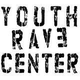 Youth Ravecast #14 for Sweat Lodge Radio / Guestmix - Janeret, Raw Culture