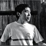 Deep Rivers Run Quiet : A fictional mixtape inspired by Haruki Murakami