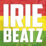 DeeRoi Irie Beatz Afrobeats Weiberkram 8.6.17 Köln Helio