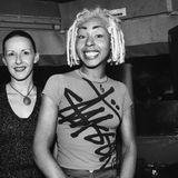 Kemistry & Storm + Goldie feat Cleveland Watkiss @ Metalheadz (Brighton) 1996