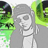 TRAP (Spring Mix 2)