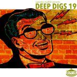 Deep Digs 19 by Capeeton Mudfish