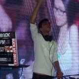 Thunder EDM Rojak Mix