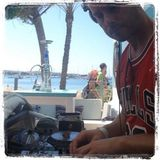 Cafe Mambo - Ibiza Classico
