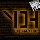 Your Dirty Habit Fixtape #03 / djsetoftheweek.com Exclusive Mix