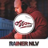 Ossom Sessions // 25.07.2019 // by Rainer Nlv