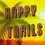 Happy Trails - Film Tourism (12 maart 2014)