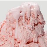 midnight zero // kpiss.fm // ice cream cone in june~