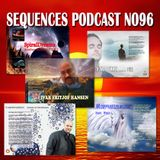 Sequences Podcast No96