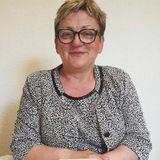 Vesna Grubešić - poduzetnica godine