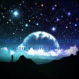 Alloya & Nykkyo Energy DJ - Finding Your Starname Meditation