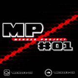 Mendez - MP #1