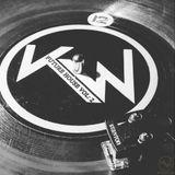 DJ KW - FUTURE HOUSE (VOL 2)