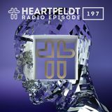 Sam Feldt - Heartfeldt Radio #197 ft. Fedde Le Grand Guestmix
