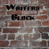 24Aug2015 Writers Block - Anne Graham-Biehl