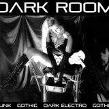 DJ Le Perv - DARK ROOM tracks from March & April.