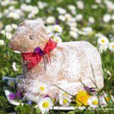 La Cigogne Engagée #9 - L'agneau de Pâques