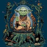 Magical Sounds by Dj Crok